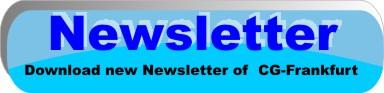Newsletter_CG.jpg