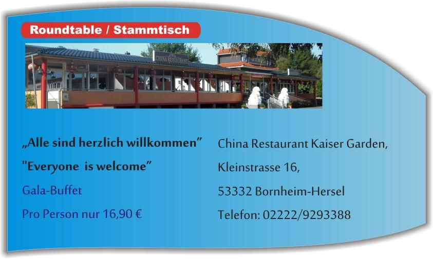 http://www.dig-bonnkoeln.org/images/stories/DIG/Stamtisch.jpg